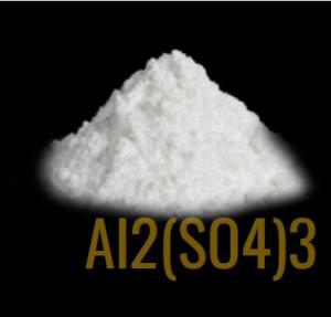 Dry-alum-Powder-1-300x287.png
