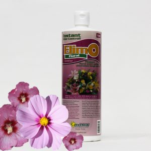 Elimo Floral