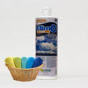 Elimo Fresh