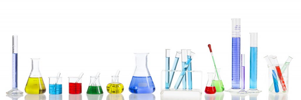 Chemical Grades Definitions