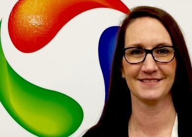 Employee Spotlight Kim Scroggins